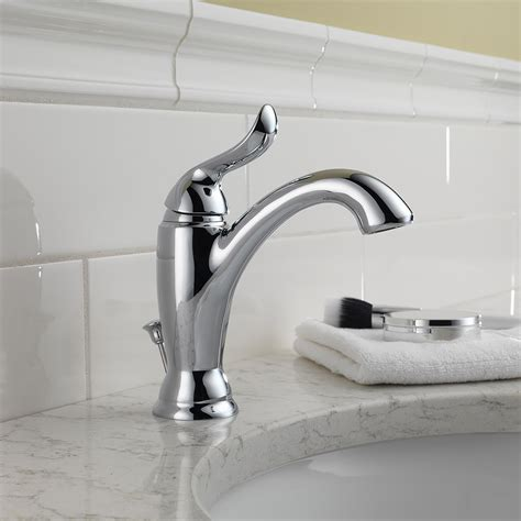 bath4all delta 594 mpu dst linden single hole bathroom