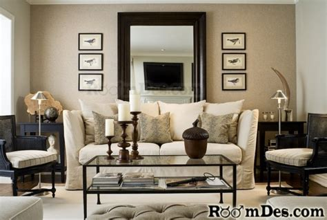 Low Cost Living Room Design Ideas by Decorating On A Budget Living Room Coma Frique Studio