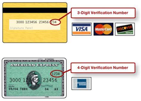 Billing Address On A Visa Gift Card - utah festival gift