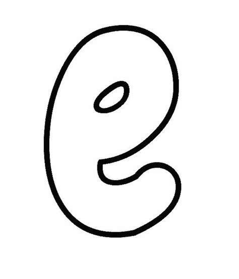 moldes de letras mayusculas y minusculas para imprimir y recortar moldes de letras minusculas