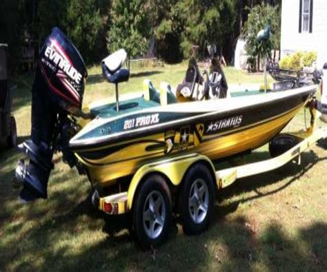 fishing boats for sale in nc ranger new and used boats for sale in north carolina