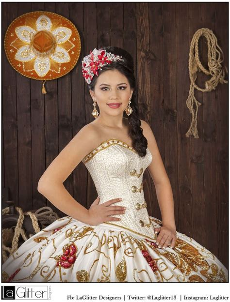 mariachi themed quinceanera dress vestidos de quinceanera de mariachi google search