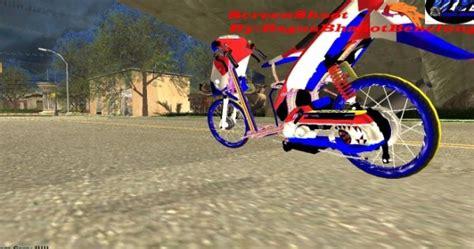 game drag motor mod indonesia drag gtaind mod gta indonesia upcomingcarshq com