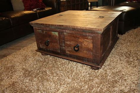 Coffee Tables Pinterest Coffee Tables