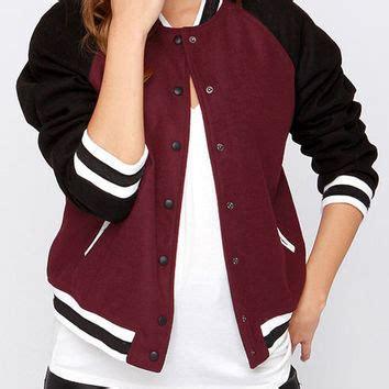 Alisha Maroon Blazer the spokane plaid hoodie from spool no 72 cozy