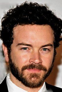 curly haired seventies actors danny masterson imdb