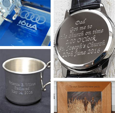 engraving lynnwood trophy shop trophies medals plaques seattle