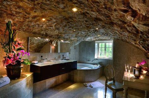 exotic bathrooms exotic bathroom exotic pinterest