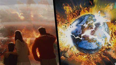 imagenes biblicas apocalipticas imajenes cristianas apocalipticas 10 mejores pel 237 culas