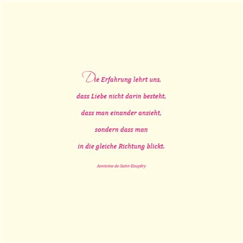 Hochzeitseinladung 3 Teilig by F 228 Cher Hochzeitseinladung Pinke