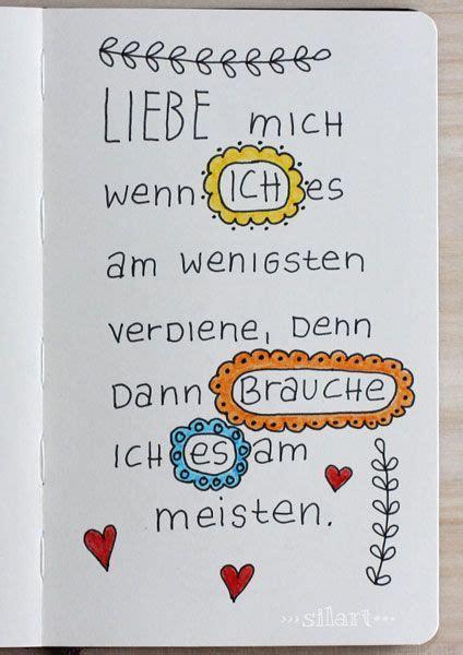 sketchbook birthday lyrics 64 best images about spr 252 che zur hochzeit on