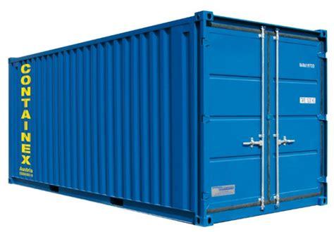 Container Serbaguna L 606 alquilar contenedor containex lc20 6 06 x 2 46mt casetas y contenedores gt modulos contenedores
