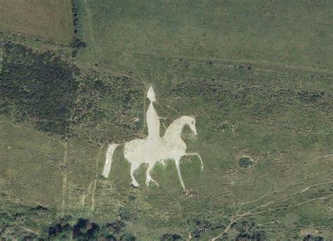 imagenes raras sacadas de google maps im 225 genes raras captadas por google maps taringa