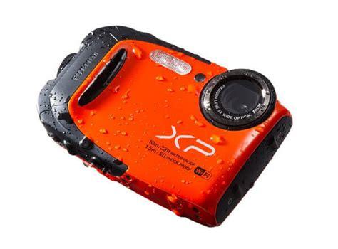 asegurar camara de fotos c 225 maras de fotos resistentes para ni 241 os