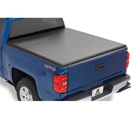 soft truck bed covers ezroll soft tonneau cover bestop