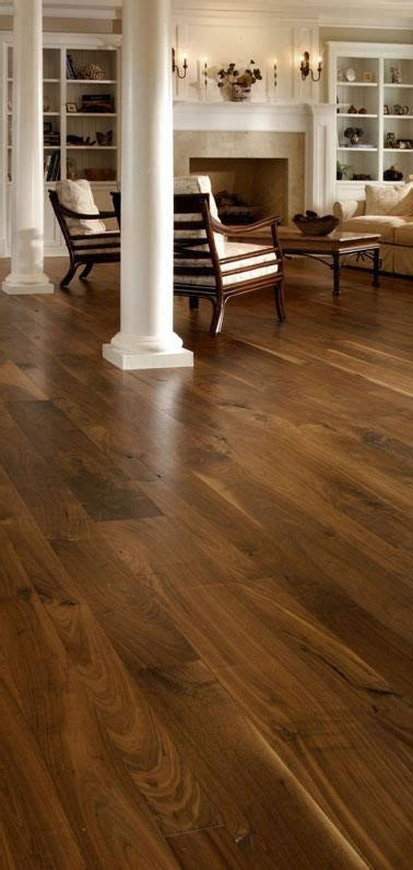 beautiful flooring solid vs engineered hardwood flooring ndi