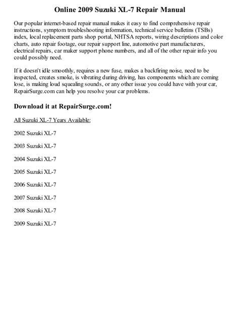 chilton car manuals free download 2009 suzuki sx4 windshield wipe control service manual download car manuals 2009 suzuki sx4 free book repair manuals free download
