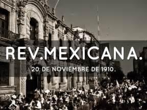 fotos revolucion mexicana hd revoluci 243 n mexicana by roberto olvera cardenas