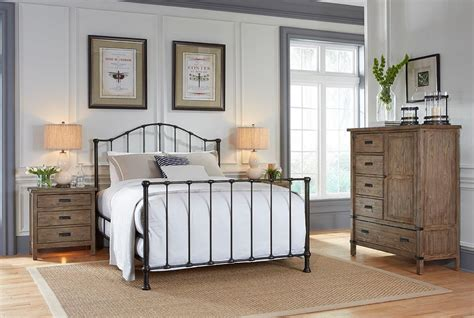 home warehouse design center big bear lake california kincaid bedroom furniture bedroom storage bench also with a ottoman seat bed chest pad kincaid