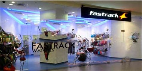fast track show room fastrack offers in coimbatore running sale and discount offers in r s puram watches offers