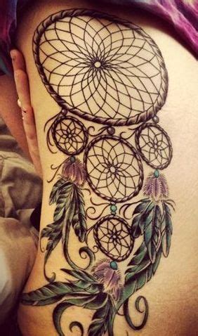 dreamcatcher tatuagens pinterest tattoo tatoo and