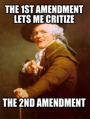 Meme The Midget Love Doll - 2nd amendment meme 28 images the week in pictures
