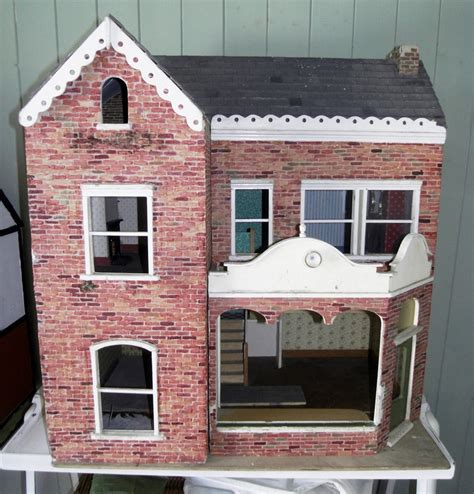 honeychurch dolls house honeychurch victorian shop dolls houses past present