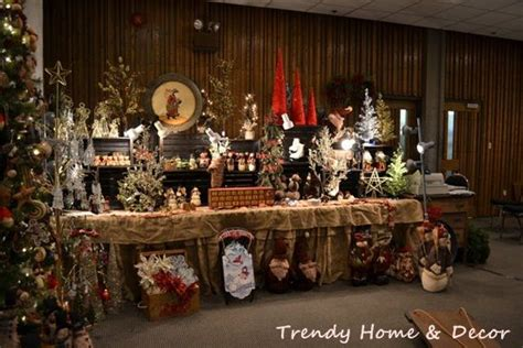 34 best images about craft show booth decorating ideas on