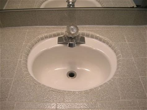epoxy paint for bathroom sink how to paint a sink with sink epoxy