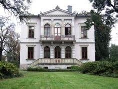 scout24 immobilien haus kaufen landgoed huis de voorst eefde gelderland