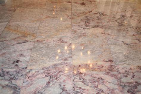 vinyl plank flooring marble 28 images vinyl plank
