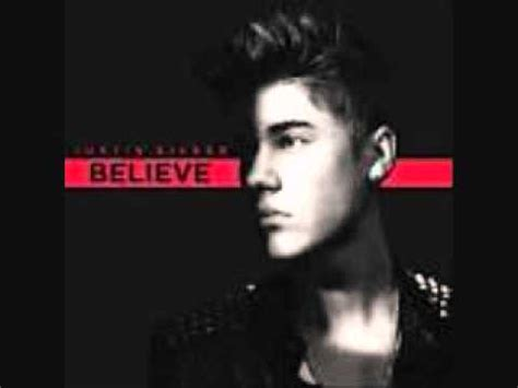 justin bieber love me like you do acoustic justin bieber love me like you do exclusive hq audio
