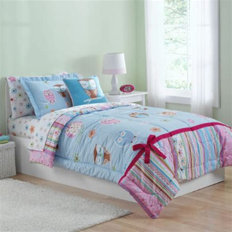 kmart kids bedding kmart vendor assist cannon kids and cannon teen bedding by