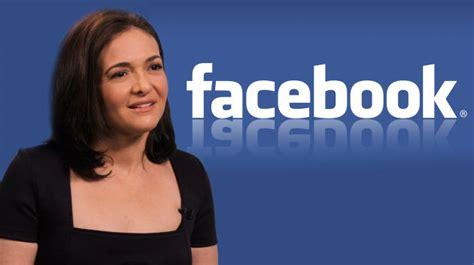 biography of facebook wikipedia sheryl sandberg family parents husband children bio