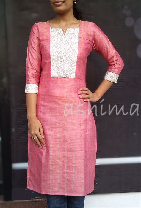 design pattern kurti 1000 images about kurti on pinterest