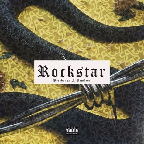 download mp3 free rockstar post malone post malone ft 21 savage rockstar mp3 song download