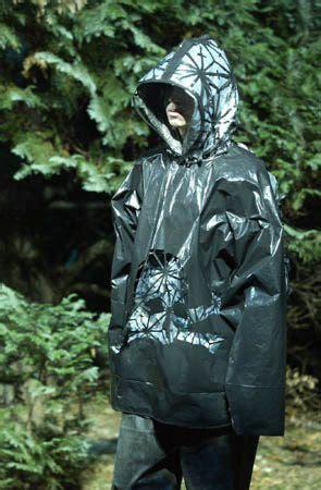 Raf Simons Pvc Boots by 5251 Best Pvc Raincoat Images On Pvc Raincoat Rains Raincoat And Vinyls