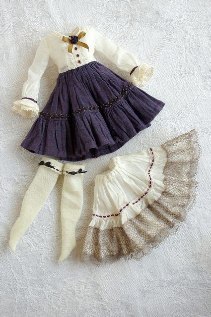 doll clothes pattern tutorial best 25 doll clothes ideas on pinterest american doll