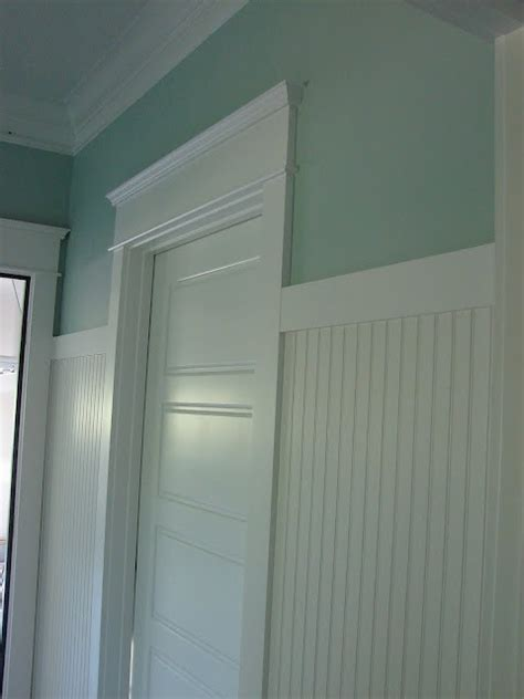 sherwin williams rainwashed bathroom sherwin williams rainwashed for the home pinterest