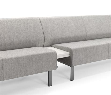sofa links link sofa elderly care sofas from helland architonic