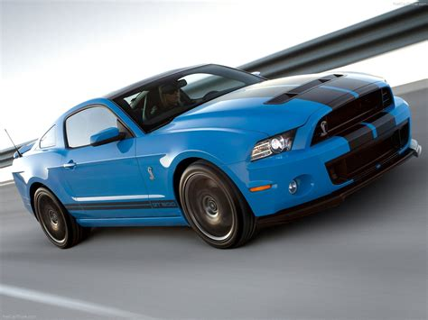 Gt500 200 Mph by Ford Shelby Gt500 Mustang Tras Las 200mph 320km H