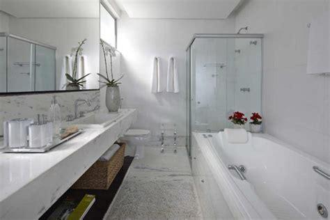 abfluss für waschmaschine badezimmer idee waschmaschine