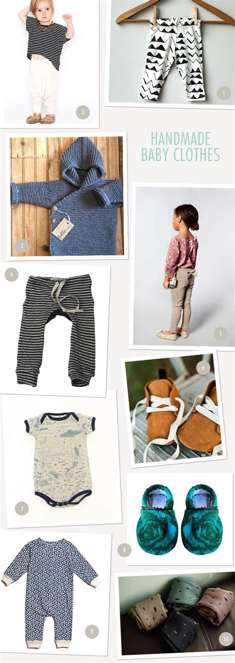 Handmade Clothing Ideas - handmade clothing ideas images