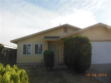 houses for sale in firebaugh ca firebaugh california reo homes foreclosures in firebaugh california search for reo
