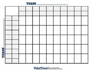printable bowl block pool template search results for bowl football pool sheets