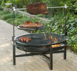 best 25 cowboy pit ideas on cowboy grill