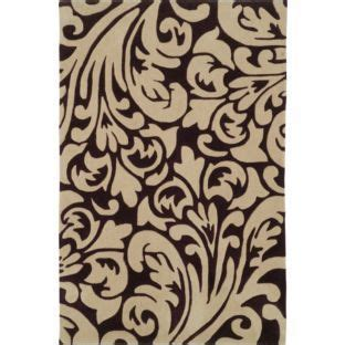 argos plum rug buy damask plum rug 170x120cm at argos co uk your shop for rugs and mats aubergine