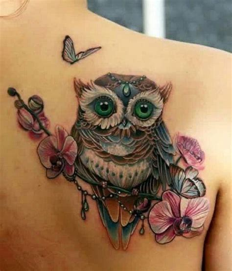 owl tattoo behind ear meaning owl tattoo designs meaning best tattoos 2018 designs