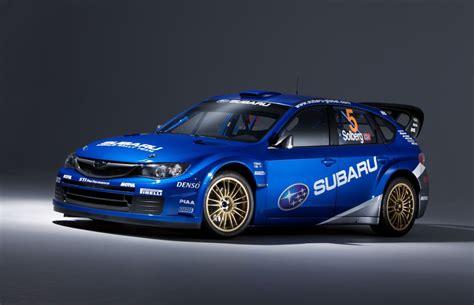 fastest subaru 2011 subaru impreza wrx sti 330s fast speedy cars