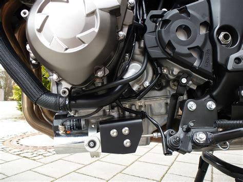 Elektromagnetische Schaltung Motorrad elektromagnetische schaltung handschaltung f 252 r s